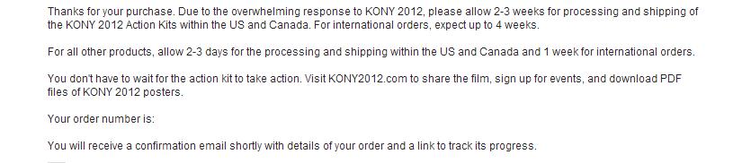 Order Confirmation_after
